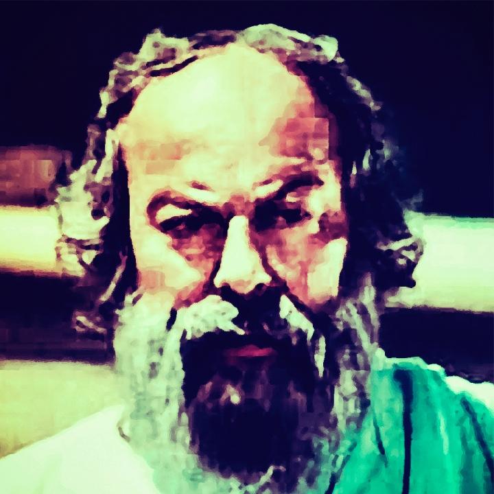 Sócrates-Filme