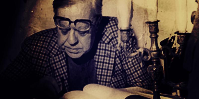 Sergio-Buarque-de-Holanda-Livro-Farofa-Filosofica