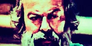 Socrates-Filme-Farofa-Filosofica