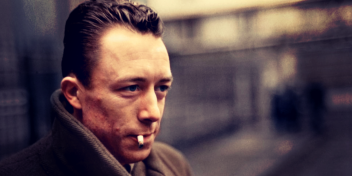 Albert-Camus-Livros-Download-FAROFA-fILOSOFICA