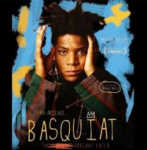 Basquiat-Documentario-Online