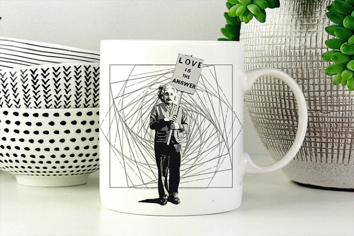 Caneca Einstein---Resposta-Pop (1)