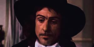 Descartes-Filme-e-Livro-Farofa-Filosofica