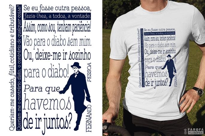 Fernando-Pessoa---Para-o-diabo---Pop-2