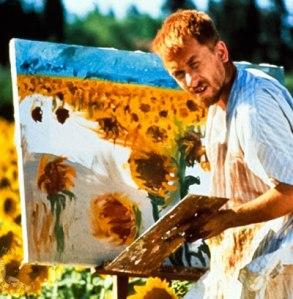 Filme-Van-Gogh-Online