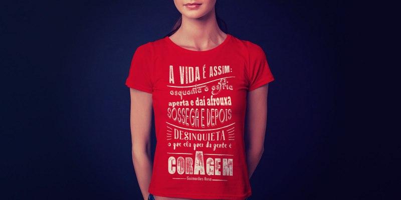 Guimaraes-Rosa-Coragem-SLIDE-2-(VERMELHO)