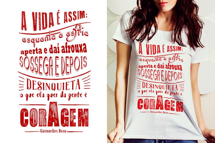 Guimarães-Rosa---A-vida-é-assim-Pop2