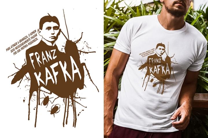 Kafka---Grandeza---Pop2