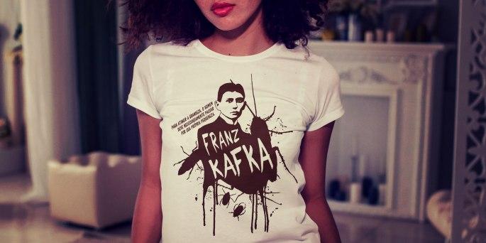 Kafka-Grandeza-Slide