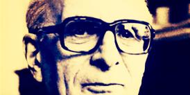 Levi-Strauss-Livros-Download-Farofa-Filosofica