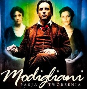 Modigliani-Filme-Online