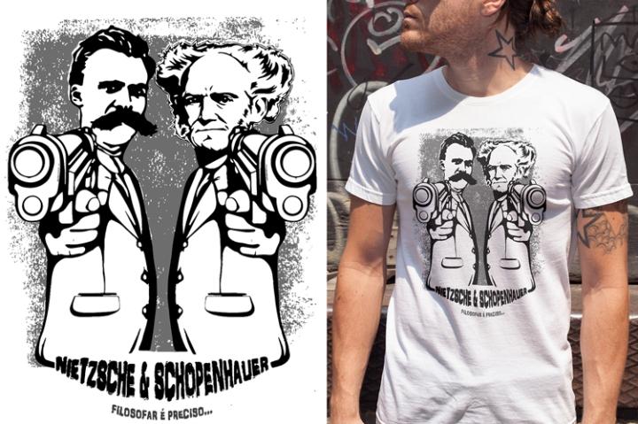 Nietzsche-e-Schopenhauer---Pop.2