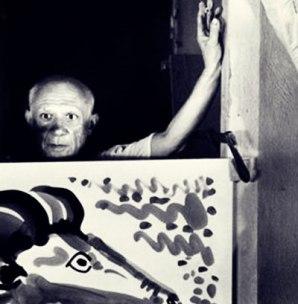 O-Misterio-de-Picasso-Filme-Online