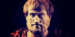 Aristoteles-15-livros-para-download-gratis-Farofa-Filosofica.