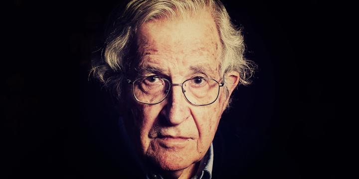 Chomsky-Livros-para-download-Farofa-Filosofica