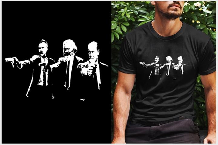 Nietzsche,-Marx-e-Freud-Pop.2