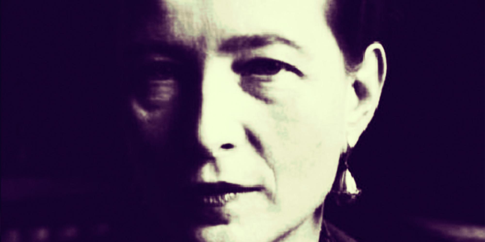 A Convidada Simone De Beauvoir Pdf