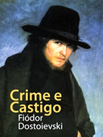 1-Crime-e-castigo