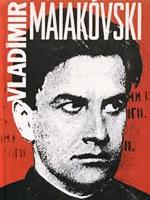 4. Maiakovski