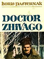 6.-Doutor-Jivago