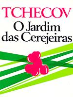 7.-O-jardim-das-cerejeiras