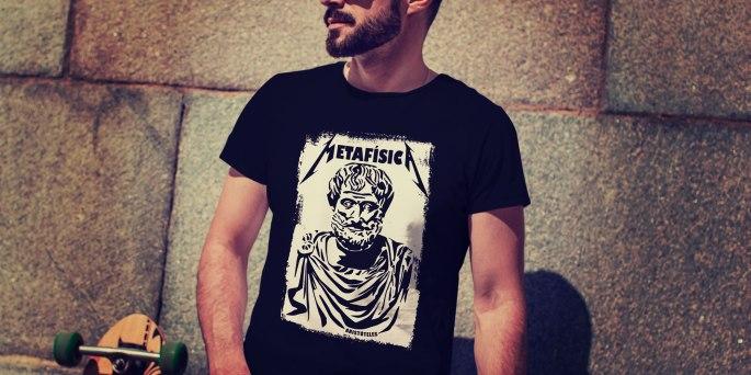 Aristoteles-Metafisica-SLIDE2