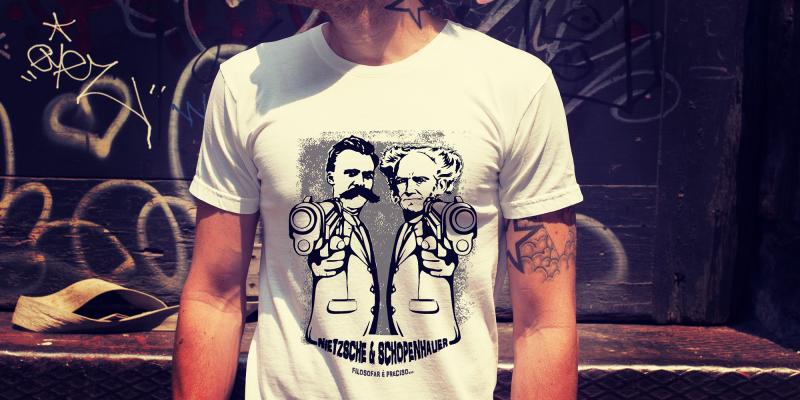 Camisetas-Farofa-Filosofica