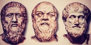 Filosofia-Grega-Classica-Socrates-Platao-e-Aristoteles-livros-Download