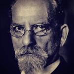 Husserl-Fenomenologia-livro-Farofa-Filosofica