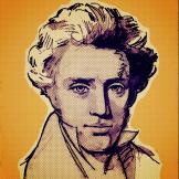 Kierkegaard-Farofa-Filosofica