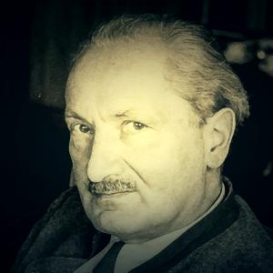 Martin-Heidegger---Bibliografia-Farofa-Filosofica