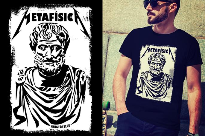 Metafisica-Aristoteles