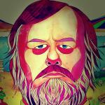 O-guia-pervertido-da-ideologia-Zizek---Farofa-Filosofica