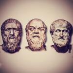 Platao-Socrates-e-Arsitoteles-Farofa-Filosofica