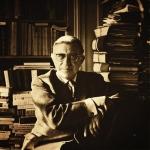 Sartre---Que-é-escrever