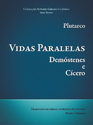 10.-Plutarco-Demostenes-e-Cicero