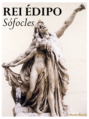 2.-Sofocles-Rei-Edipo