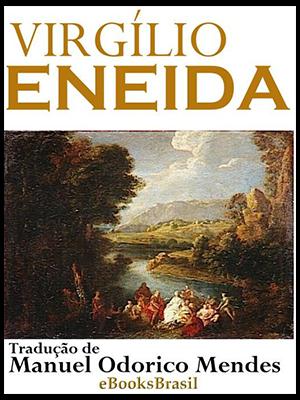 4.-Virgilio-Eneida