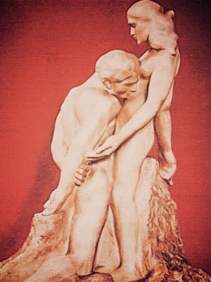 5.-Ovidio-Arte-de-amar