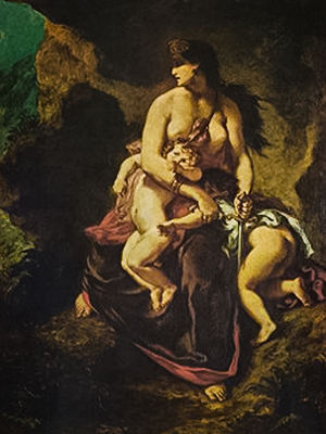 6.-Seneca-Medeia