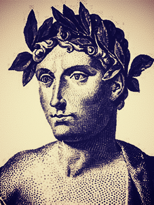 8.-Horacio-Arte-Poetica