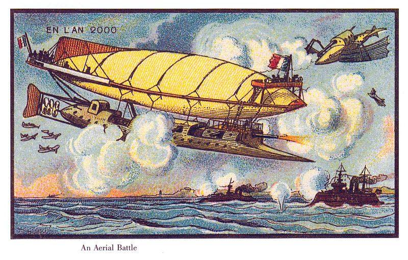 800px-France_in_XXI_Century._Air_battle