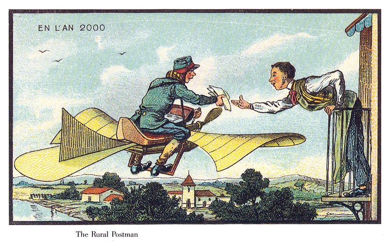 800px-France_in_XXI_Century._Air_postman