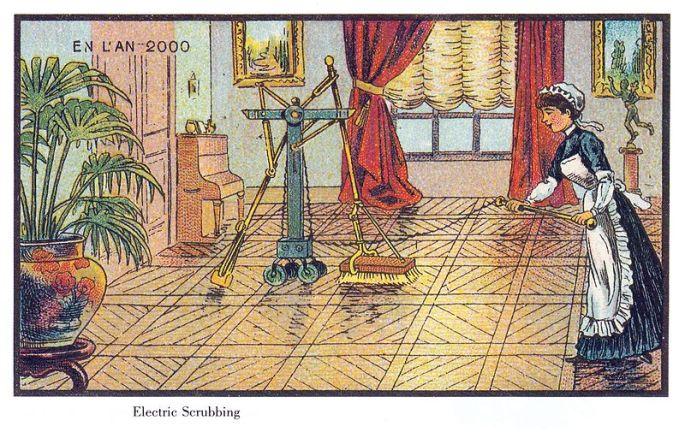 800px-France_in_XXI_Century._Electric_scrubbing