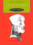 Aristoteles-livro-download