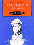 Arquimedes-Livro-Download