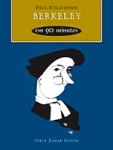 Berkeçey-Livro-Download-Colecao-90-minutos