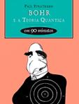 Bohr-e-a-teoria-quantica-Livro-Download
