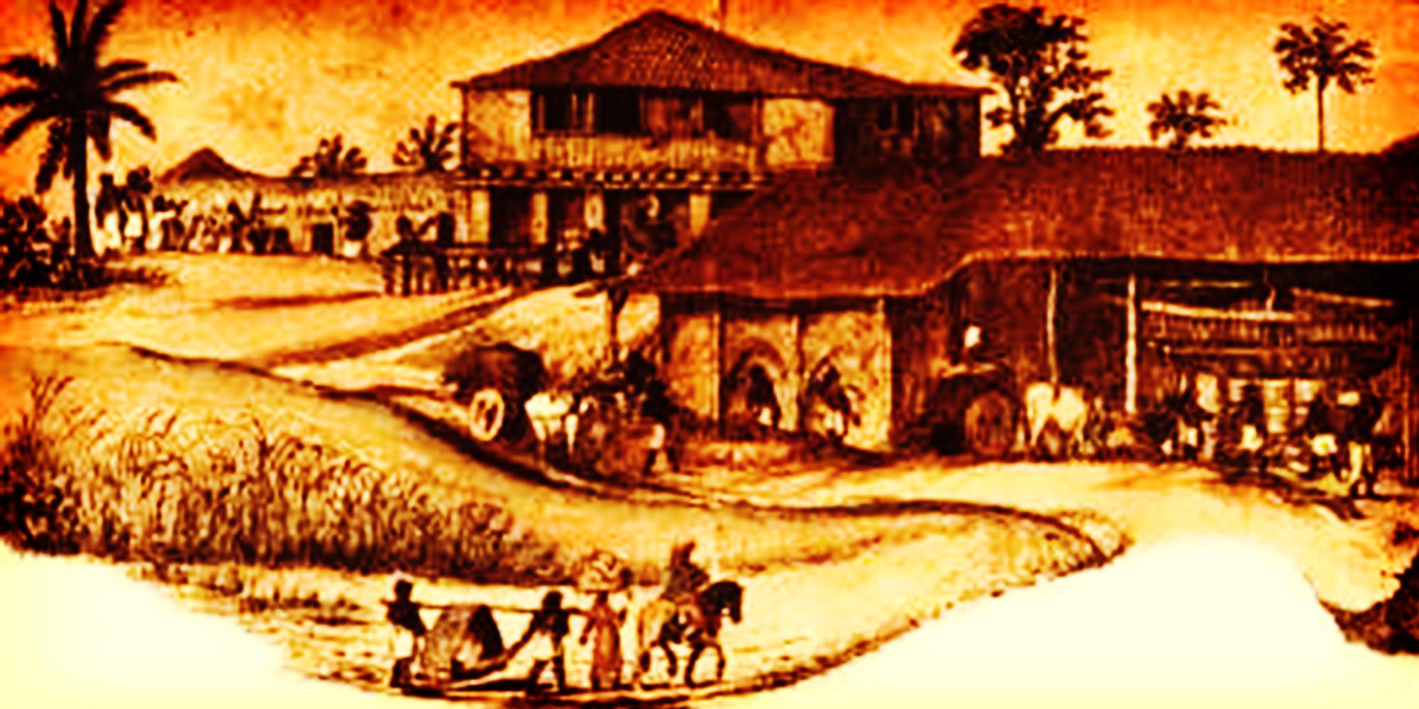Formacao Da Literatura Brasileira Antonio Candido Pdf