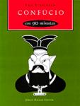 Confúcio-Livro-Download-Colecao-90-minuts